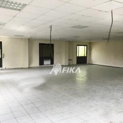 Vente Bureau Toulouse 41 m²