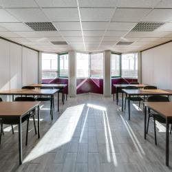 Location Bureau Saint-Genis-Pouilly 70 m²