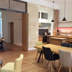 Vente Bureau Bordeaux 104 m²