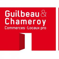 Location Local commercial Sablé-sur-Sarthe 1400 m²