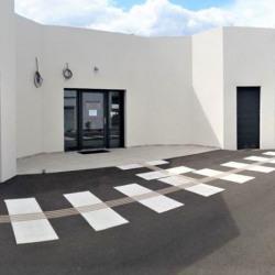 Location Bureau Bourg-lès-Valence 29 m²