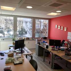 Location Bureau Boulogne-Billancourt 128 m²
