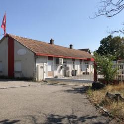 Vente Bureau Wittenheim 183 m²