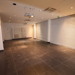 Location Local commercial Le Havre 45 m²