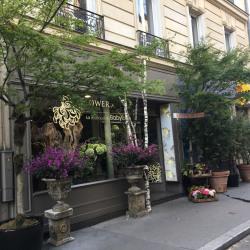 Location Local d'activités Paris 7ème (75007)