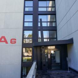 Location Bureau Orsay (91400)