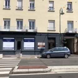 Vente Local commercial Tassin-la-Demi-Lune 442 m²