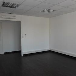 Location Bureau L'Union 110 m²