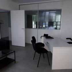 Location Bureau Bassussarry 116 m²