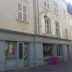 Vente Local commercial Saumur