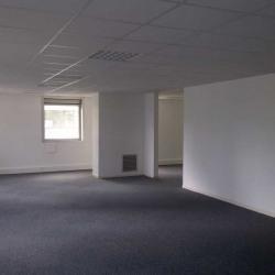 Vente Bureau Noisy-le-Grand (93160)