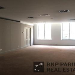 Location Bureau Metz 450 m²