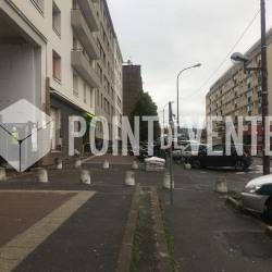 Cession de bail Local commercial Montreuil 50 m²