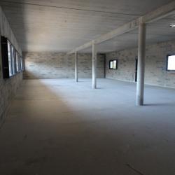 Location Bureau Canals 213 m²