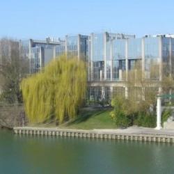 Location Bureau Neuilly-Plaisance (93360)
