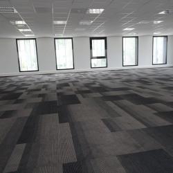 Location Bureau Auzeville-Tolosane 852,75 m²