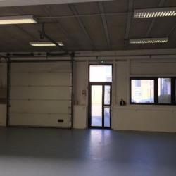 Location Local d'activités Bondoufle 157 m²