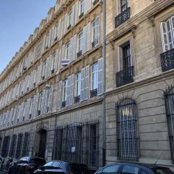Location Bureau Marseille 6ème (13006)