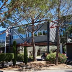 Location Bureau Sophia Antipolis 600 m²