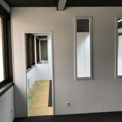 Location Bureau Roanne 17 m²