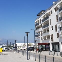 Location Local commercial La Seyne-sur-Mer (83500)