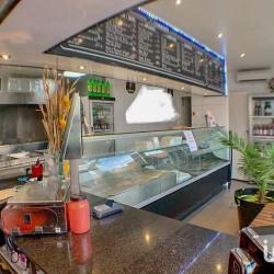 Vente Local commercial Champigny-sur-Marne 50 m²