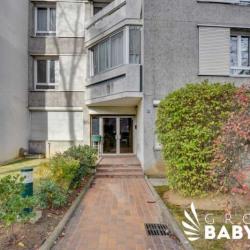 Vente Bureau Ivry-sur-Seine 813 m²