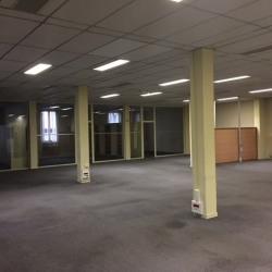 Vente Bureau Golbey 380 m²