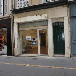 Cession de bail Local commercial Aix-en-Provence (13100)