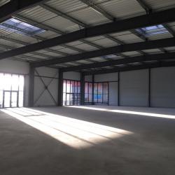 Location Local commercial Cormeilles-en-Parisis 1000 m²