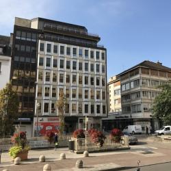 Vente Bureau Dijon 120 m²