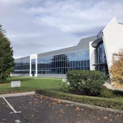 Vente Bureau Illkirch-Graffenstaden 2610 m²