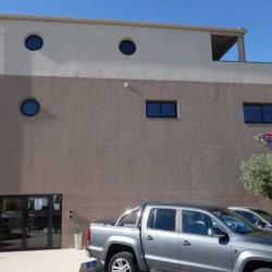 Location Bureau La Garde 50 m²