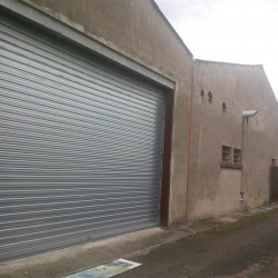 Location Local commercial Portet-sur-Garonne 1120 m²