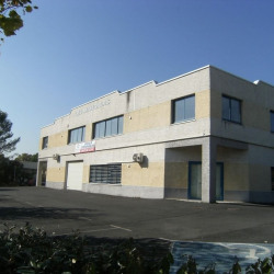 Vente Local commercial Montpellier (34080)