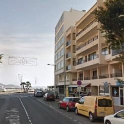 Cession de bail Local commercial Toulon 70 m²