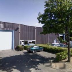 Location Local d'activités Torcy 318 m²