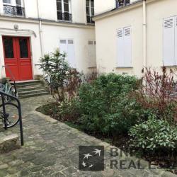 Vente Local d'activités Paris 17ème 80 m²