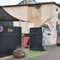 Location Local d'activités Évry 158,8 m²