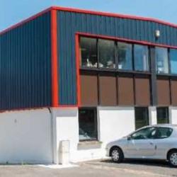 Location Entrepôt Saint-Soupplets 1119 m²