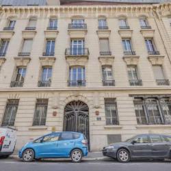 Vente Bureau Marseille 6ème (13006)