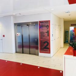 Vente Bureau Chalon-sur-Saône 289 m²