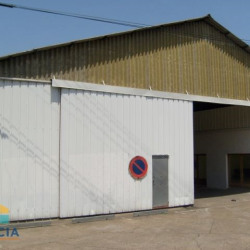 Location Local commercial Anglet 109 m²