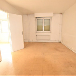 Location Bureau Paris 14ème 34 m²