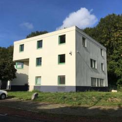 Location Local d'activités Mons-en-Barœul 600 m²