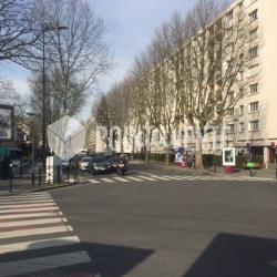 Cession de bail Local commercial Bagneux 270 m²