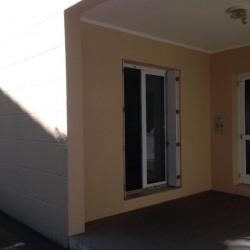 Vente Bureau Niort 60 m²