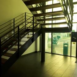 Location Bureau Colomiers 252 m²