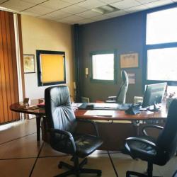 Vente Bureau Serris (77700)