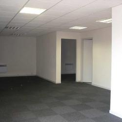 Location Bureau Ramonville-Saint-Agne 80 m²